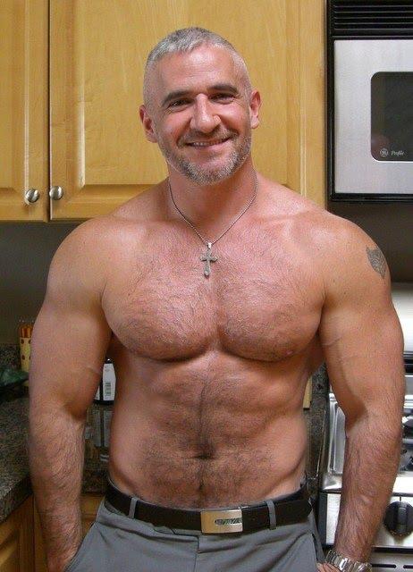 hot porn daddy