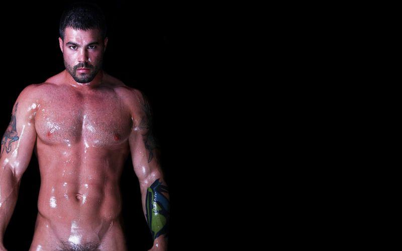 gay porn wallpapervidios xxx.com