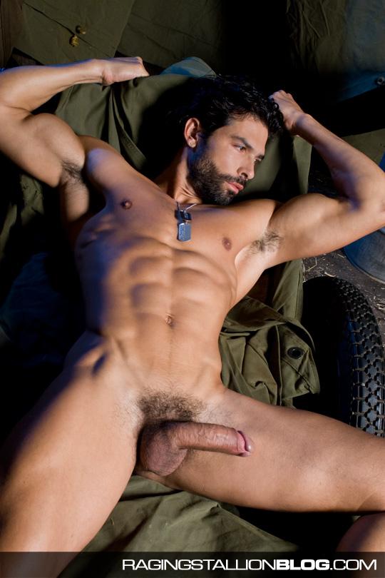 Порно огромными фото голые мужчины порно москвы глубокий минет