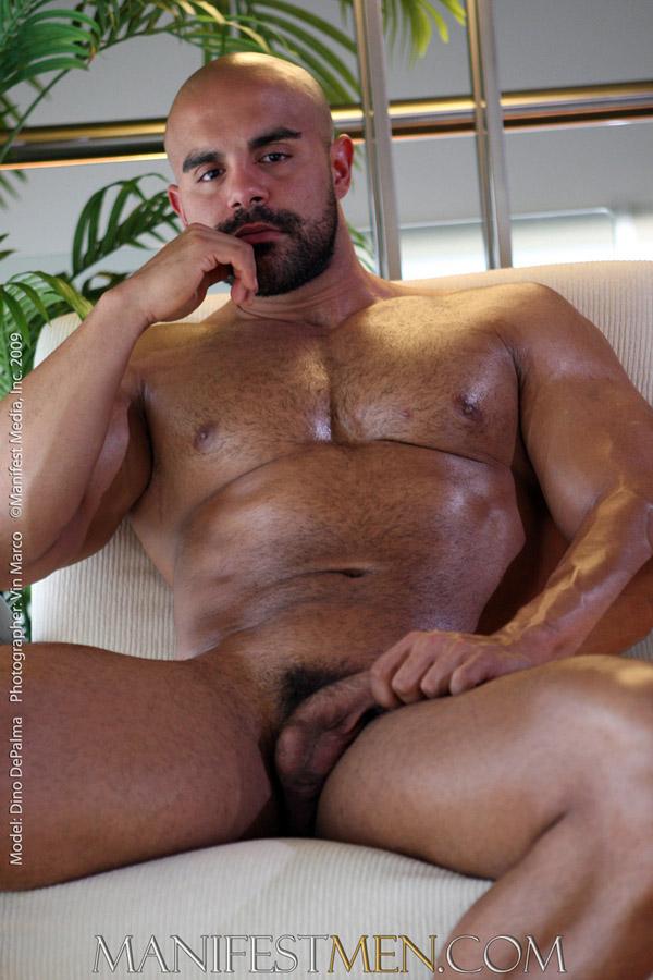from Frederick iranian boys nude body