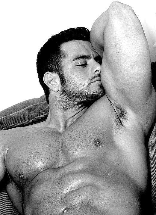 Porn A to Z: Frank Defeo. 00tumblr_kzi75vmGUH1qayf91o1_400