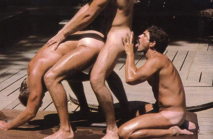 Josh Kincaid, Rod Mitchell & George Broadway 01