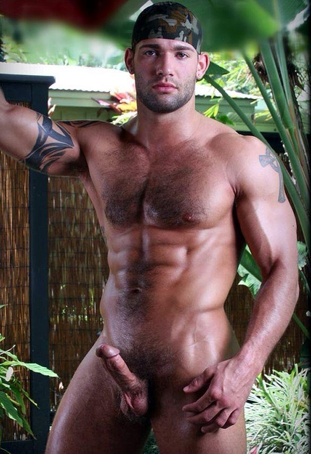 Image fap public nude naked