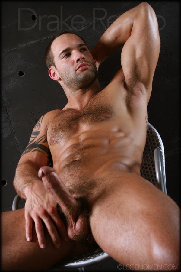 HairyDads&Co_Drake Renfro (2)