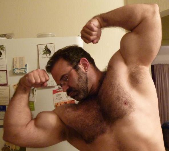 gay bear porn tumblr Gay Bear Porn | 774 x 1161 · 103 kB · jpeg - not defined -.