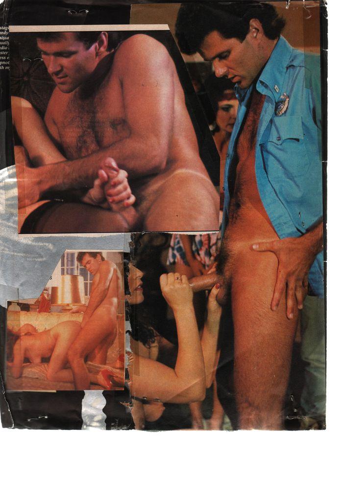 filipino gay nude
