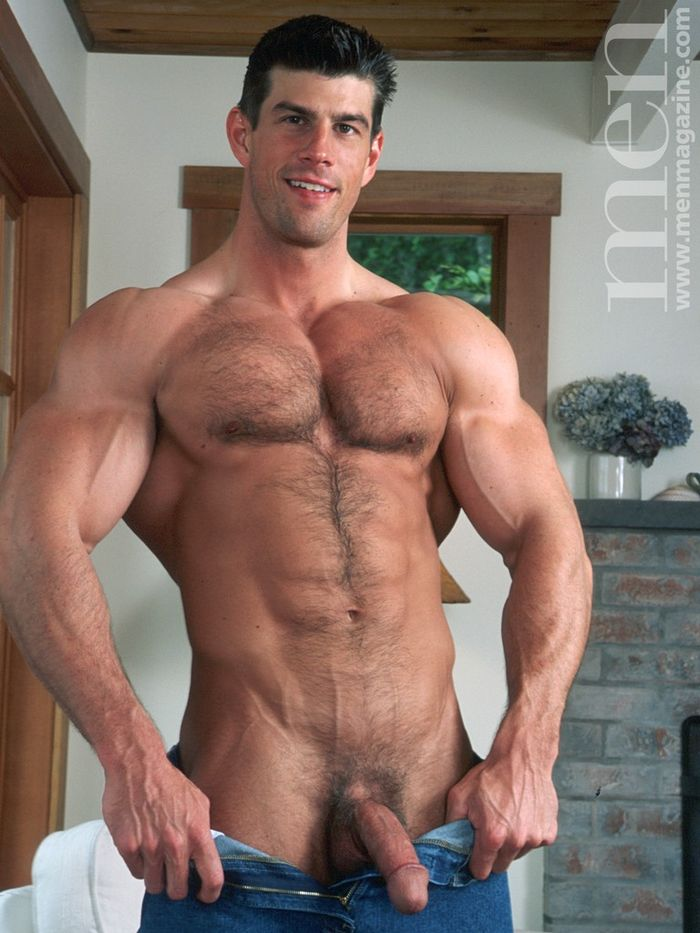 Zeb atlas tattoo