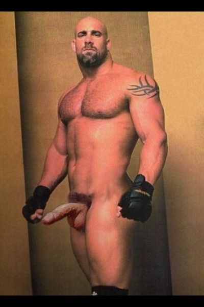 Eliad Cohen Naked And Other Fakes - Gay Porn Obsession-1345