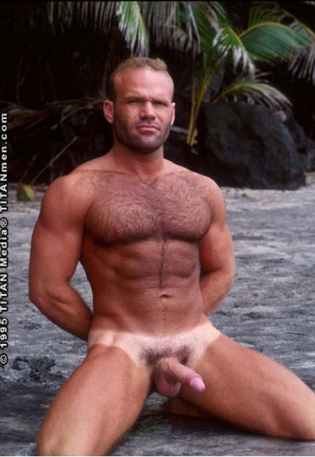 gay porn star index HotGayList - Browse pornstars - Z.