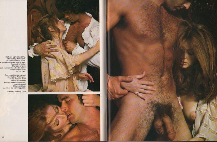 photos xxx free oral sex woman