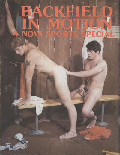 BackfieldInMotion-001