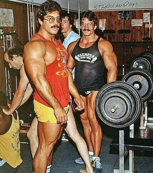 Massive_Ray_and_Mike_Mentzer