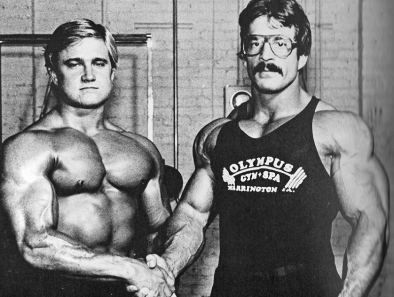 Mike-Mentzer-tom-platz-1