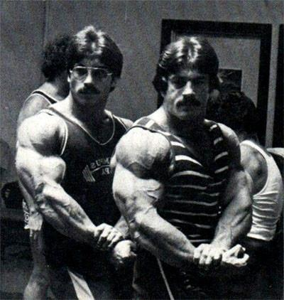 Ray_and_Mike_Mentzer_-_Bodybuilding_Blood_Brothers